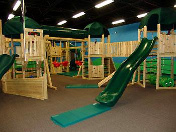 Maryland Kids Activities Baltimore Kids Attractions Kiddie Crusoe - Children's indoor play area flooring